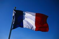 """MERCREDI 05 DÉCEMBRE """"JOURNÉE NATIONALE DES MORTS POUR LA FRANCE"""" (MAROC, TUNISIE et ALGÉRIE)"""