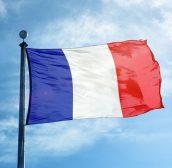 LUNDI 11 NOVEMBRE CÉLÉBRATION DE L'ARMISTICE DE LA GUERRE 1914-1918