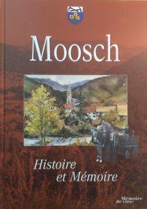 moosch-histoire-et-memoire